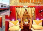 gallery-train-gallery-train-king001.jpg
